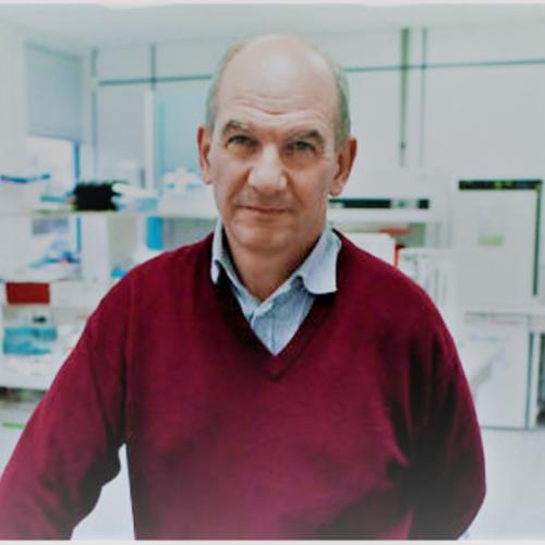 Rencontre avec un chercheur engagé : Marc Peschansky