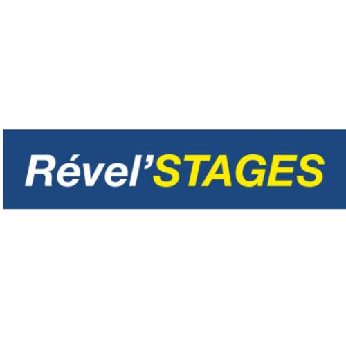 Revel''Stage