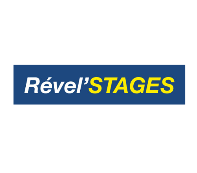 Revel''Stage 0