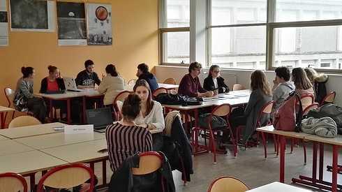 Rencontres avec les anciens élèves 2018-12-21rencontreancienseleves-0006-cpgedutecolechimie