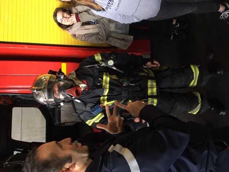 Visite chez les pompiers ! img23631