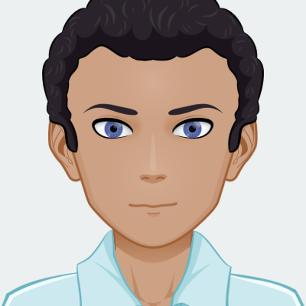 Malik, TSTMG RH 0