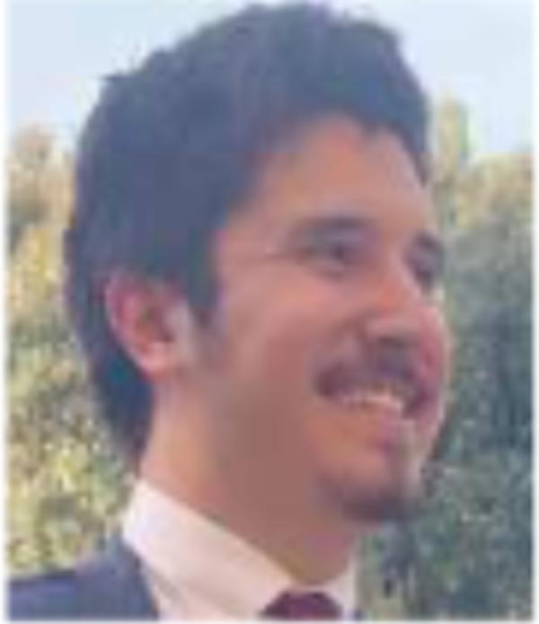 Nicolas, diplômé en 2017 option mercatique 0